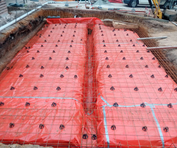 Drainage Installation Blacktown, Sewer Repairs Parramatta, Poly Water Tanks Castle Hill